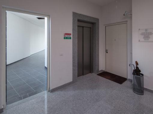 Spazi Uffici n°2